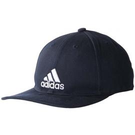 adidas 6 PANEL CLASSIC CAP COTTON