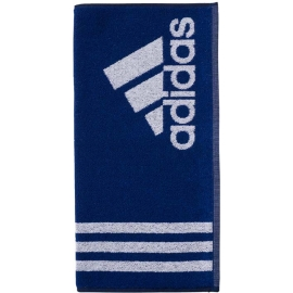adidas SWIM TOWEL S