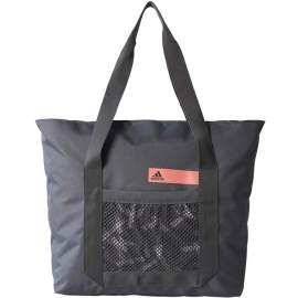 adidas GOOD TOTE GRAPHIC 2