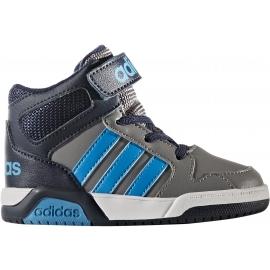 adidas BB9TIS INF - Kinder Sneaker