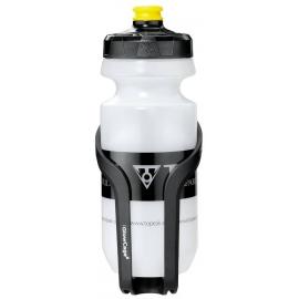 Topeak FLASCHENHALTER IGLOW CAGE - Flaschenhalter