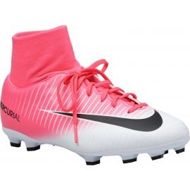 Nike JR MERCURIAL VICTORY VI DF FG - Kinder Fußballschuhe