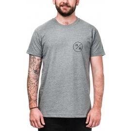 Horsefeathers CHOP T-SHIRT - Herren T- Shirt