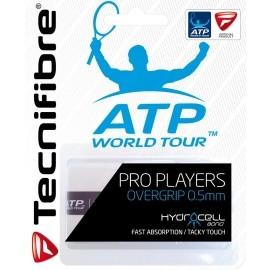 TECNIFIBRE WRAP ATP PLAYERS - Tennisschläger