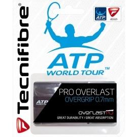 TECNIFIBRE WRAP ATP OVERLAST - Tennisschläger