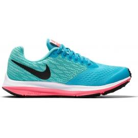 Nike WINFLO 4 GS - Kinder Laufschuhe