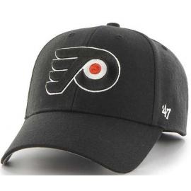 47 NHL PHILADEPLHIA FLYERS 47 MVP - Baseballcap