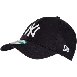 New Era 9FORTY MLB LEAGUE BASIC NEYYAN LS - Club Cap