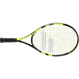 Babolat NADAL JR 19 - Kinder Tennisschläger