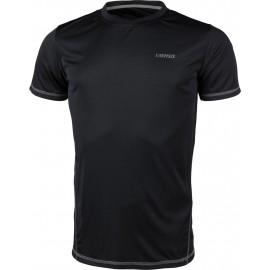 Kensis WINTON - Herren Trainingsshirt