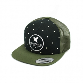 Horsefeathers BEA CAP