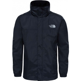 The North Face RESOLVE 2 JACKET M - Herrenjacke