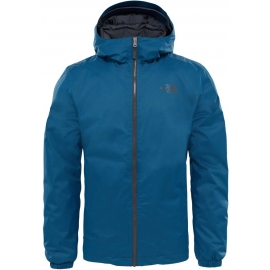 The North Face M QUEST INSULATED JACKET - Herrenjacke