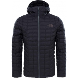 The North Face M THERMOBALL HOODIE - Herrenjacke