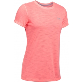 Under Armour THREADBORNE TRAIN SSC SLUB - Damen T-Shirt