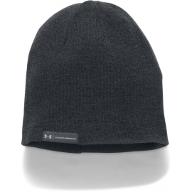 Under Armour UA MEN'S REV GRAPHIC BEANIE