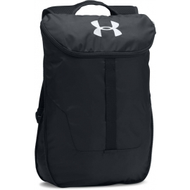 Under Armour UA EXPANDABLE SACKPACK - Rucksack