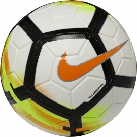 Nike STRIKE - Fußball