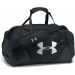 Under Armour UA UNDENIABLE DUFFLE 3.0 LG