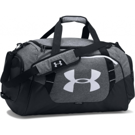 Under Armour UA UNDENIABLE DUFFLE 3.0 MD - Sporttasche