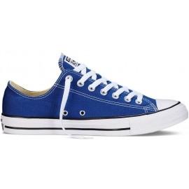 Converse CHUCK TAYLOR ALL STAR - Unisex Schuhe