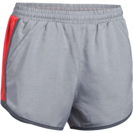 Under Armour FLY BY SHORT