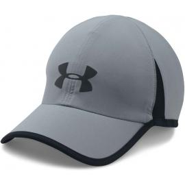 Under Armour MEN´S SHADOW CAP 4.0