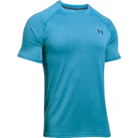 Under Armour UA TECH SS TEE - Herren T-Shirt