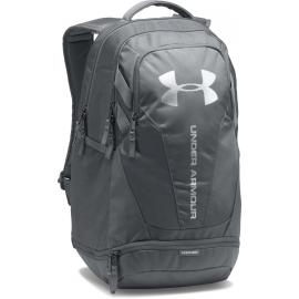 Under Armour UA HUSTLE 3.0 - Rucksack