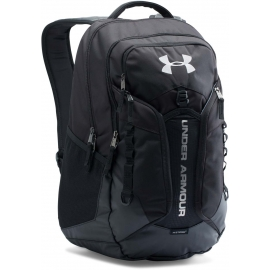 Under Armour UA CONTENDER BACKPACK - Rucksack