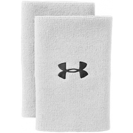 Under Armour UA 6'' PERFORMANCE WRISTBAND