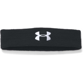 Under Armour UA PERFORMANCE HEADBAND