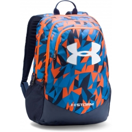 Under Armour UA BOYS SCRIMMAGE BACKPACK