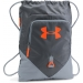 Under Armour UA UNDENIABLE SACKPACK