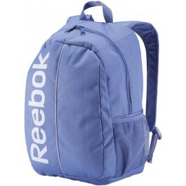 Reebok SPORT ROY BKP - Rucksack