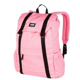 Vans CARAVANER BACKPACK