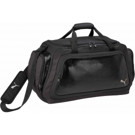 Puma ELITE MEDIUM BAG