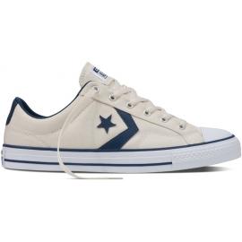Converse STAR PLAYER - Herren Sneaker