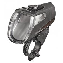 Trelock LS 360 FRONTLICHT - Vorderlicht