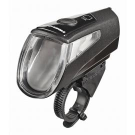 Trelock LS 460 FRONTLICHT - Vorderlicht