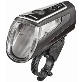 Trelock LS 560 Vorderlicht