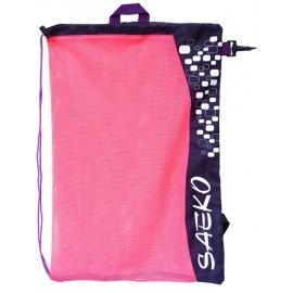 Saekodive SWIMBAG - Schwimmer Tasche