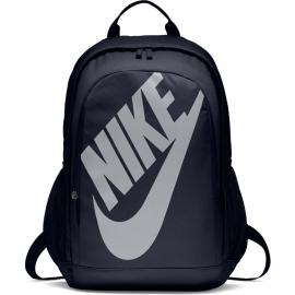 Nike SPORTSWEAR HAYWARD FUTURA - Skate-Rucksack