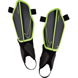 Nike PROTEGGA FLEX