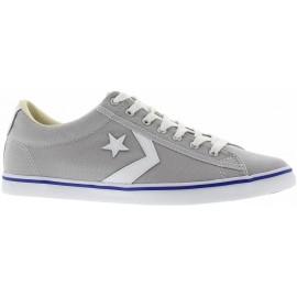 Converse STAR PLAYER LP - Herren Sneaker