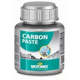 Motorex CARBON PASTE 100 ML - Schmierpaste