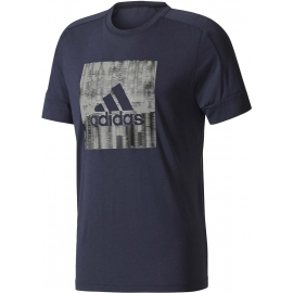 adidas ID FLASH TEE