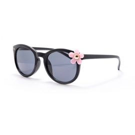 Prestige Kindersonnenbrille