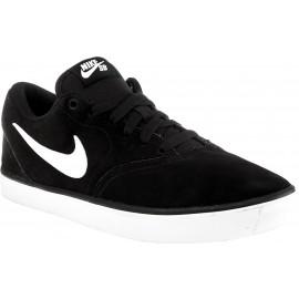 Nike SB CHECK SOLAR - Herren Sneaker