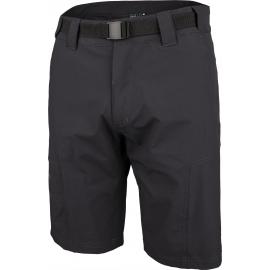 Willard AMEDEO - Herren Shorts